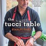 cookbook april