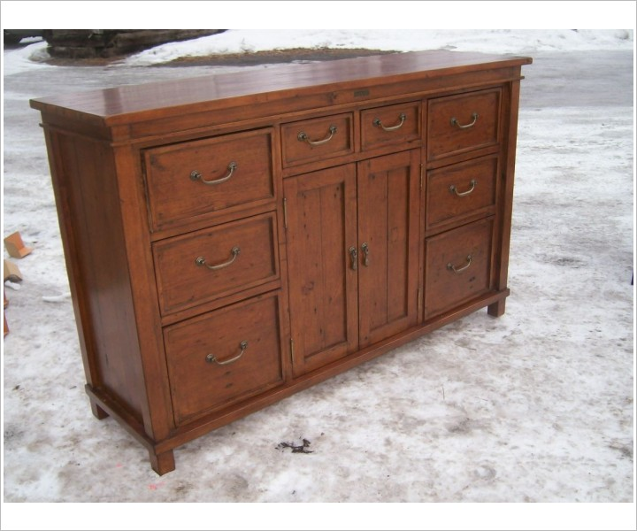 Long Inches Coffee 60 Table