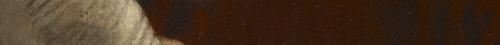 Post band image