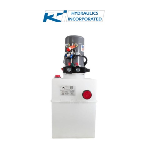 13-quart-12v-kti-double-acting-hydraulic-pump