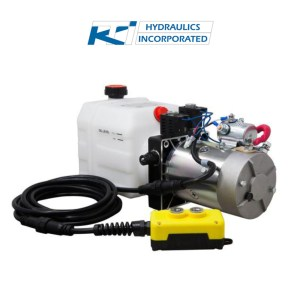 3-quart-24v-kti-double-acting-hydraulic-pump