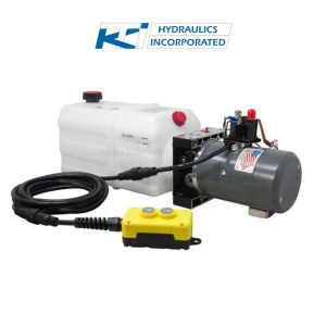 6-quart-12v-kti-single-acting-hydraulic-pump