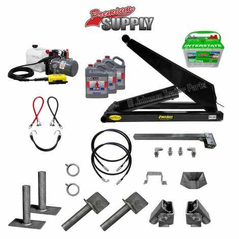ultimate-ph520-scissor-hoist-kit-dump-bed-hoist-kit