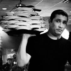 900px-Busy_Waiter