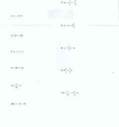 Equations 7EE 3 - Mrs. Johnson 7th Grade Math WMS [ 1079 x 800 Pixel ]