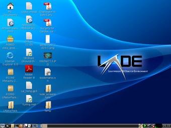 Make Ububtu Linux 11 10 Operating System Faster change