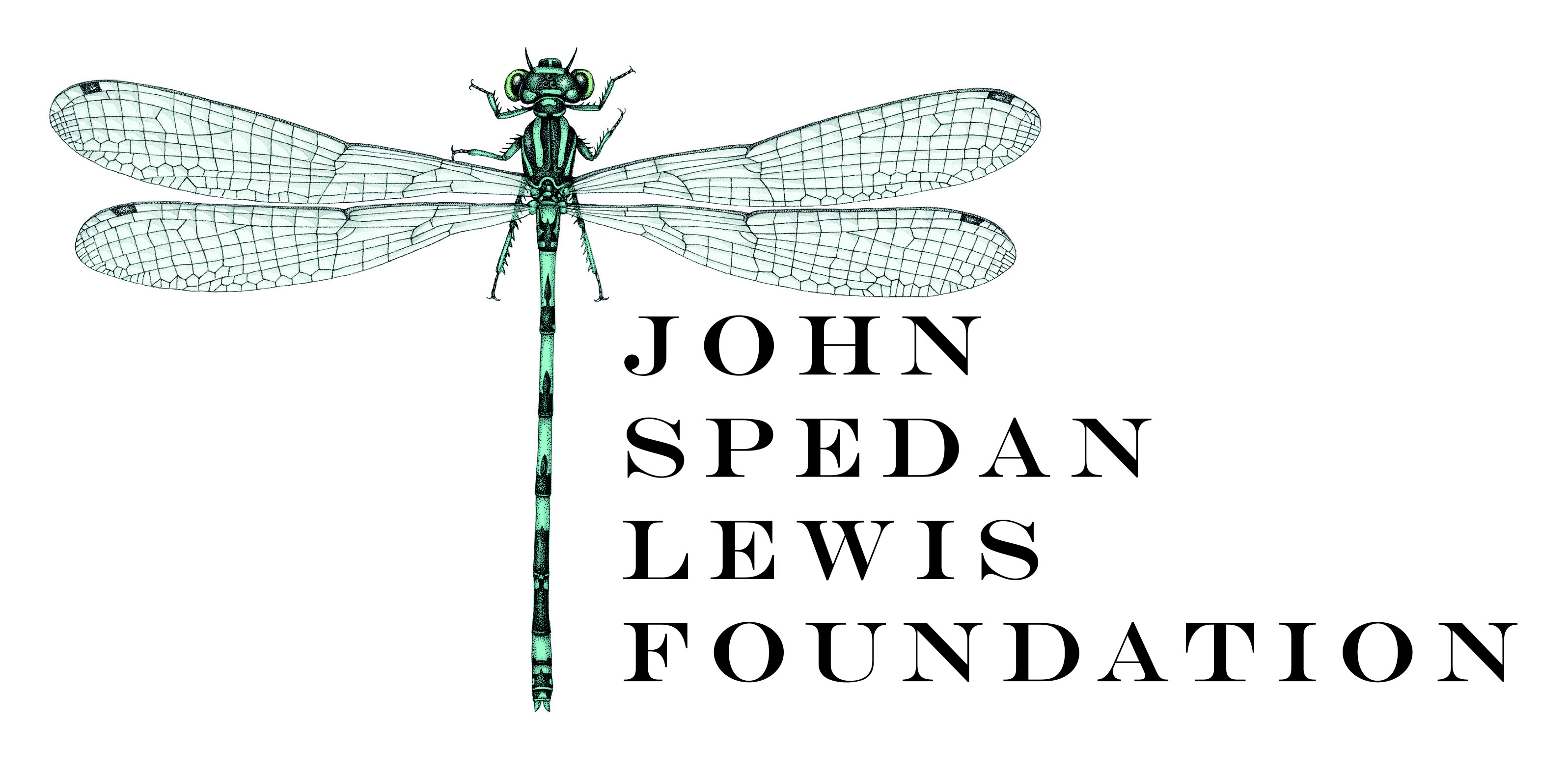 A natural history and conservation charity