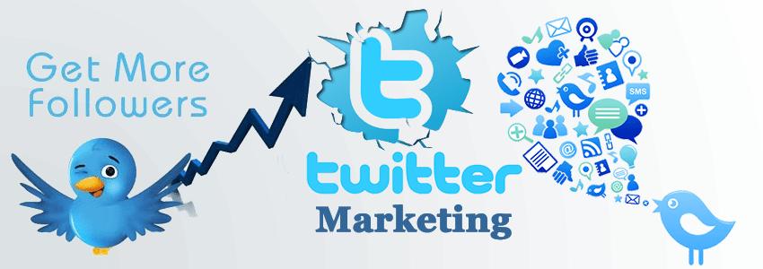 Twitter - Agence web le Havre