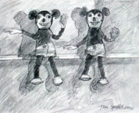 mickeywavingsmall