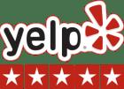 yelp5star-300x215