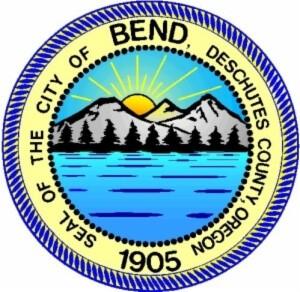Bend Oregon City Seal (1)