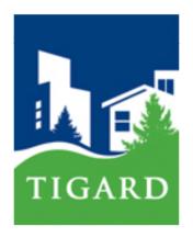 tigard-logo (1)