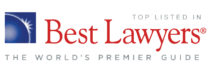 Edited-Best-Lawyers-In-America-marc-johnston