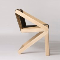 japanese wood joints furniture