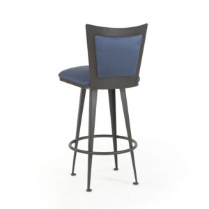 Pleasing Barstools By Johnston Casuals Available At Sitting Pretty Ibusinesslaw Wood Chair Design Ideas Ibusinesslaworg