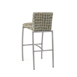 Marvelous Barstools By Johnston Casuals Available At Sitting Pretty Ibusinesslaw Wood Chair Design Ideas Ibusinesslaworg