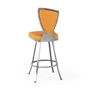 Terrific Barstools By Johnston Casuals Available At Sitting Pretty Ibusinesslaw Wood Chair Design Ideas Ibusinesslaworg