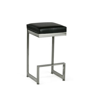 Fantastic Barstools By Johnston Casuals Available At Sitting Pretty Ibusinesslaw Wood Chair Design Ideas Ibusinesslaworg