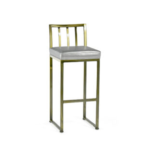 Brilliant Barstools By Johnston Casuals Available At Sitting Pretty Ibusinesslaw Wood Chair Design Ideas Ibusinesslaworg