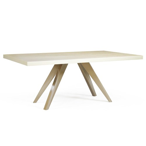 Cole Table Wood Top