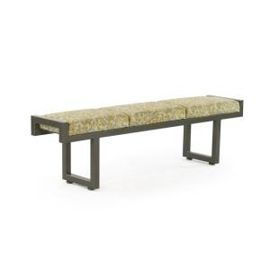 Tempo Bench, Long