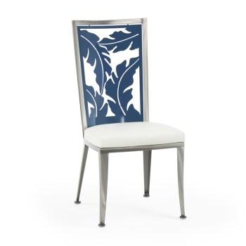 Luca Havana Chair
