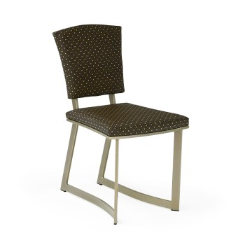 Journey Dining Chair