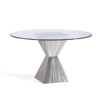 Arte Dining Base, Small