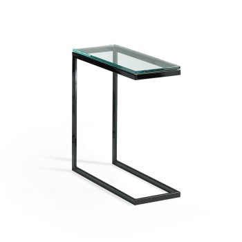 Modulus Cocktail Arm - Glass Top
