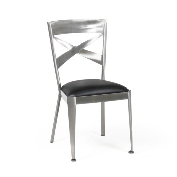 Ethan Dining Chair