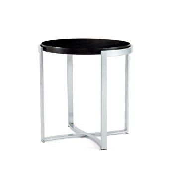 Exo End Table