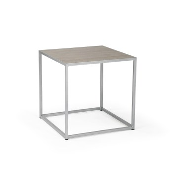 Trent End Table