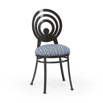Sundance Café Chair