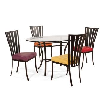 Klingman-Sundance Dining Set