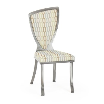 Diva Dining Chair