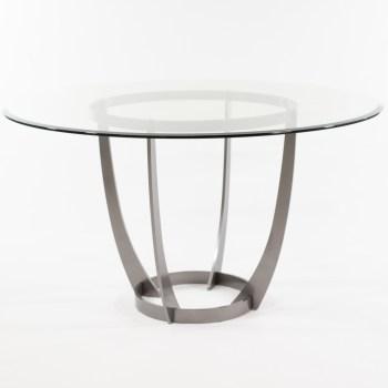 Audrey Table Base
