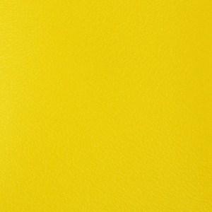 Spirit Yellow
