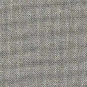 Hudson Parchment