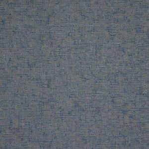 Grasscloth Denim