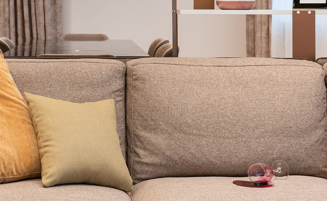 How to Care for Furniture Upholstery