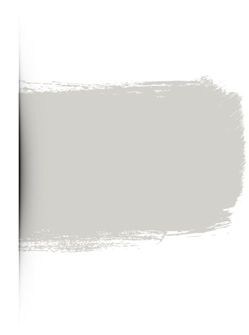 Grey Paint Colours Interior Exterior Paint Colors For Any Project