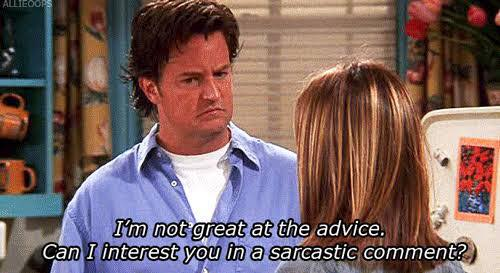 friends-1994___sarcastic_comment