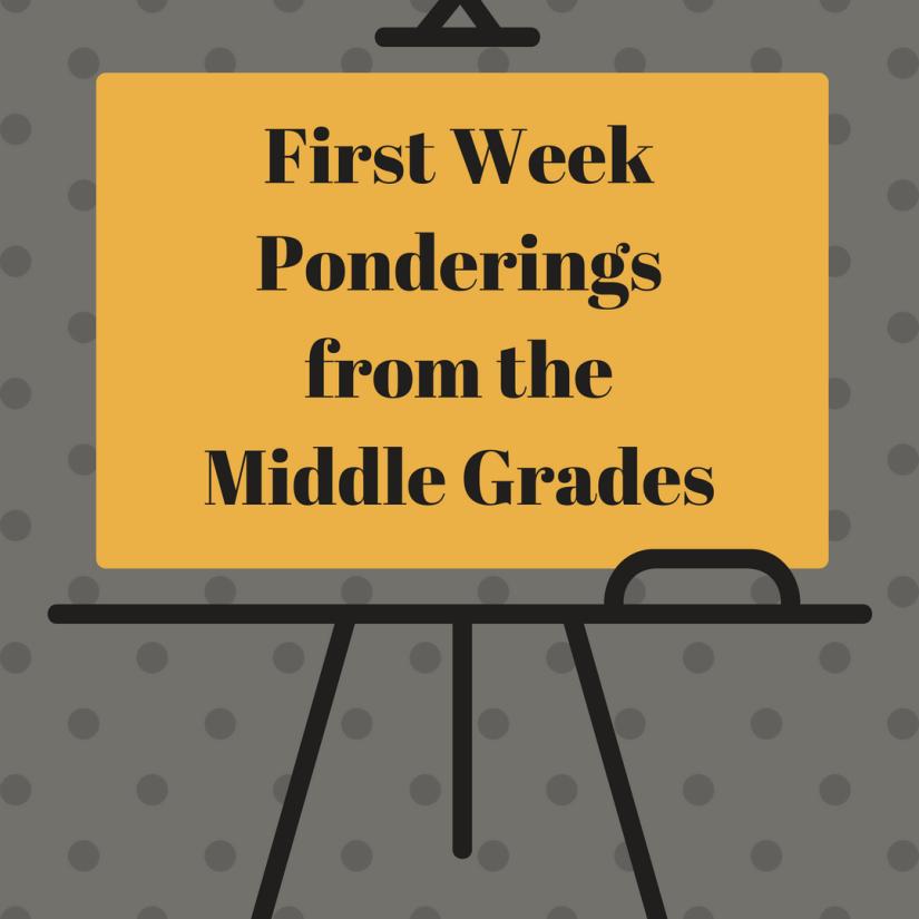 First Week Ponderings.png