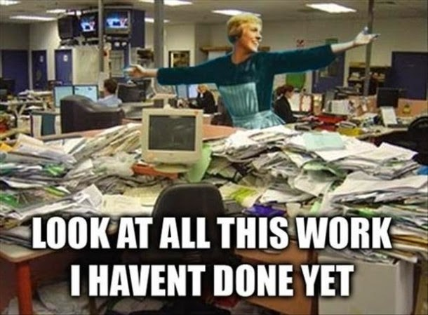 Funny-Memes-about-too-much-Work-4
