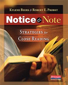 N and N Book