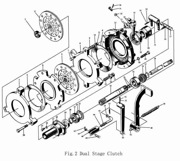 Jinma Tractor Parts Diagram, Jinma, Get Free Image About