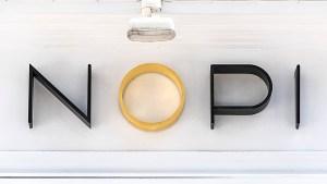 nopi_sign_JDS4337