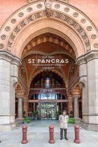 st_pancras_renaissance_entrance_fb-JDS5015