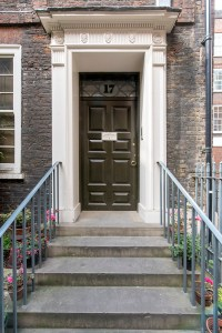 johnson-front-door_JDS1679