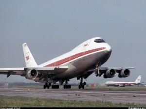 twa-747-100-art-brett-0245252